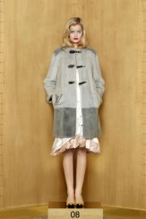 louis vuitton pre-fall-08